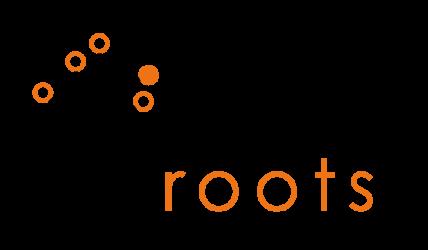 spaceroots